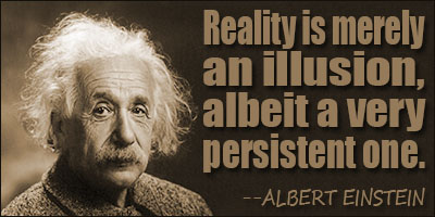albert_einstein_quote_reality