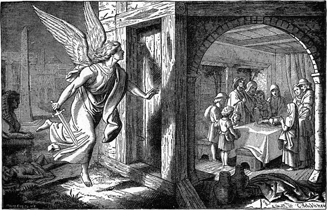 640px-Foster_Bible_Pictures_0062-1_The_Angel_of_Death_and_the_First_Passover